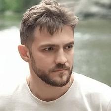Фрілансер Игорь Терещенко — Веб-програмування, HTML/CSS верстання