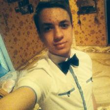Freelancer Радіон Т. — Ukraine, Kobelyaki. Specialization — Article writing