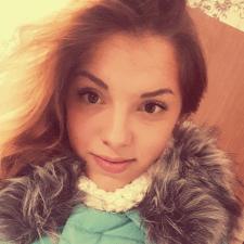 Фрилансер Анастасия Колокольникова — Транскрибация, Публикация объявлений