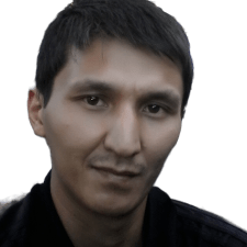 Freelancer Aziz M. — Kyrgyzstan, Бишкек. Specialization — Vector graphics, Illustrations and drawings