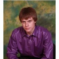 Freelancer Виталий Полюхович — Web programming, HTML/CSS