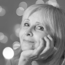 Фрилансер Tetiana B. — Украина, Киев. Специализация — Фотосъемка, Копирайтинг