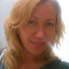 Client tania К. — Ukraine, Kyiv.
