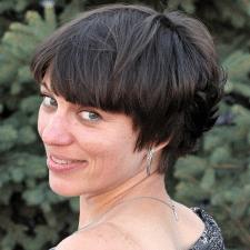 Freelancer Татьяна М. — Ukraine, Kropivnitskiy (Kirovograd). Specialization — Text editing and proofreading, Naming and slogans