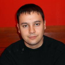 Фрилансер Юрий Милославский — Копирайтинг, Продвижение в социальных сетях (SMM)