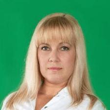 Фрилансер Елена К. — Украина, Новая Каховка. Специализация — Копирайтинг, Рерайтинг
