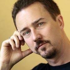 Фрилансер Андрей Т. — Казахстан, Нур-Султан. Специализация — Баннеры, Оформление страниц в социальных сетях