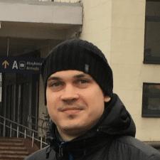 Фрилансер Ilya Vasilyeu — Тестирование и QA, Чертежи и схемы