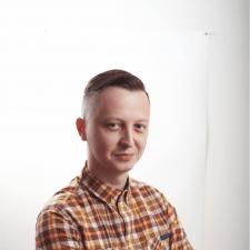 Фрилансер Артём Габдрахимов — C#, Microsoft .NET