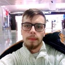Дмитрий Ю.