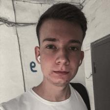 Фрилансер Павел Ч. — Украина, Кривой Рог. Специализация — PHP, HTML/CSS верстка