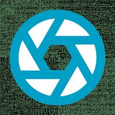 Фрилансер Данил Холодный — HTML/CSS верстка, PHP