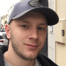 Freelancer Федор Стукан — Copywriting
