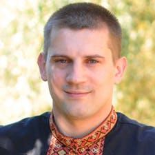 Фрилансер Vitalii R. — Украина, Киев. Специализация — E-mail маркетинг, Парсинг данных