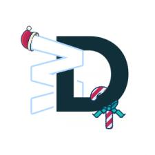 Фрилансер Николай С. — Беларусь, Минск. Специализация — Дизайн сайтов, Оформление страниц в социальных сетях
