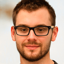 Freelancer Sergey O. — Russia, Zelenokumsk. Specialization — HTML and CSS, Web design