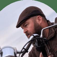 Фрилансер Дмитрий К. — Украина, Киев. Специализация — SEO-аудит сайтов, Поисковое продвижение (SEO)