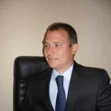 Фрилансер Андрей М. — Украина, Светловодск. Специализация — C#