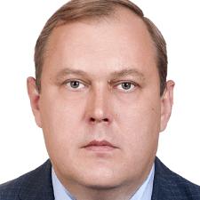 Фрилансер Павел В. — Россия. Специализация — Техническая документация, Проектирование