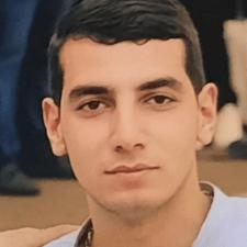 Freelancer Tigran B. — Armenia, Erevan. Specialization — Web programming, Gaming applications