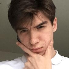 Фрилансер Тимофей П. — Молдова, Кишинев. Специализация — PHP, HTML/CSS верстка