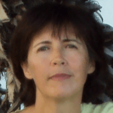 Freelancer Zalifa Т. — France, Aix-en-Provence. Specialization — French, Text translation