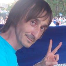 Фрилансер Timofey Okorokov — Создание сайта под ключ, HTML/CSS верстка
