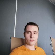 Фрилансер Тимур К. — Украина, Запорожье. Специализация — Копирайтинг, Рерайтинг