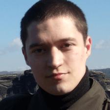 Фрилансер Дмитрий С. — Украина, Киев. Специализация — Контент-менеджер, Копирайтинг