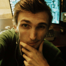 Фрилансер Алексей З. — Украина, Харьков. Специализация — HTML/CSS верстка, PHP