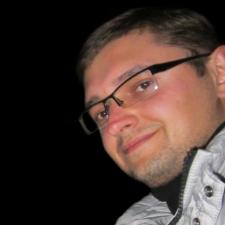 Фрилансер Михайло Б. — Украина, Костополь. Специализация — Визуализация и моделирование, Архитектурные проекты