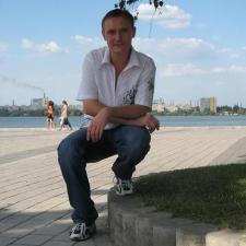 Фрілансер Anton G. — Україна, Дніпро. Спеціалізація — Бізнес-консультування, Створення сайту під ключ