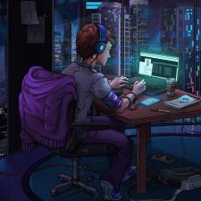 Фрилансер Никита Ч. — Беларусь, Минск. Специализация — HTML/CSS верстка, PHP