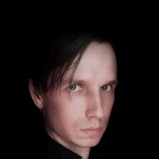 Фрилансер Артем Токарчук — Архитектурные проекты, Дизайн интерьеров
