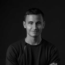 Anatoliy C.