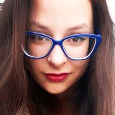 Freelancer Тамара Б. — Ukraine, Slavyansk. Specialization — Text translation, English