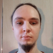 Freelancer Егор З. — Ukraine, Kyiv. Specialization — HTML/CSS, PHP