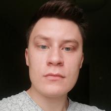 Фрилансер Антон Н. — Украина, Днепр. Специализация — Копирайтинг, Стихи, песни, проза