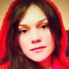 Freelancer Tonya Ambrusevych — Article writing, Text translation