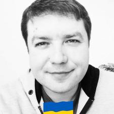 Фрилансер Александр К. — Украина, Киев. Специализация — Ландшафтный дизайн, Визуализация и моделирование