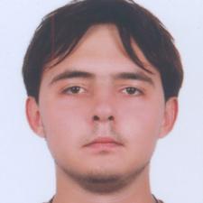 Фрилансер Павел И. — Украина, Кривой Рог. Специализация — Транскрибация, Обработка видео