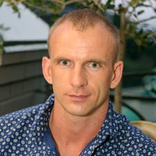 Client Дмитрий Р. — Ukraine, Kyiv.