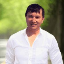 Freelancer Олександр Ю. — Ukraine, Kharkiv. Specialization — Copywriting, Article writing