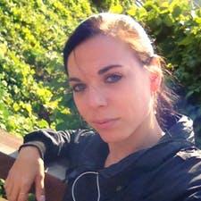 Freelancer Виктория Филимонова