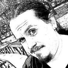 Фрилансер Дмитрий Б. — Россия, Москва. Специализация — Создание сайта под ключ, Поисковое продвижение (SEO)