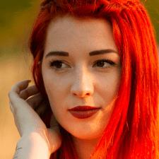 Freelancer Вікторія Д. — Ukraine, Kelmentsy. Specialization — Data processing
