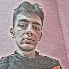 Фрилансер Михаил Т. — Молдова, Кишинев. Специализация — HTML/CSS верстка, Разработка ботов