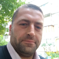 Фрилансер Евгений Ф. — Украина, Киев. Специализация — Копирайтинг, Написание статей
