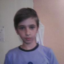 Ілля К.