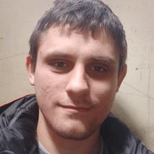 Фрилансер Андрей Б. — Украина, Запорожье. Специализация — Веб-программирование, HTML/CSS верстка